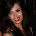 Rafaela Chaves (Estudante de Odontologia)
