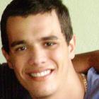 Sebastião Elias Temer Júnior (Estudante de Odontologia)