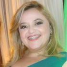 Dra. Tarciana Ferreira Serafim (Cirurgiã-Dentista)