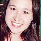 Graziele Gasparotto (Estudante de Odontologia)