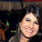 Luiza Paz (Estudante de Odontologia)