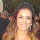 Dra. Laís de Marchi Bonancin (Cirurgiã-Dentista)