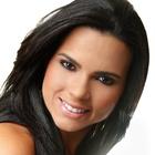 Dra. Fernanda Francisca de Carvalho Lima Moura (Cirurgiã-Dentista)