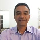 Dr. Everaldo Ferreira Lima (Cirurgião-Dentista)