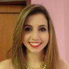 Debora Dias (Estudante de Odontologia)