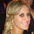 Dra. Gisele Santos (Cirurgiã-Dentista)