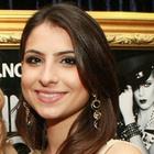 Laura Bellei (Estudante de Odontologia)