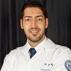 Dr. Igor Mey (Cirurgião-Dentista)