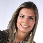 Dra. Rafaela Morais (Cirurgiã-Dentista)