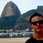 Marcelo Rodrigues (Estudante de Odontologia)