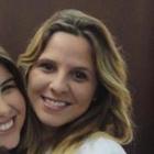 Bruna C. Pereira (Estudante de Odontologia)