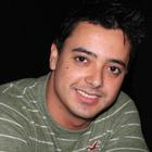 Dr. Thiago de Oliveira Gomes (Cirurgião-Dentista)