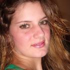 Sabrina Groener Alves (Estudante de Odontologia)
