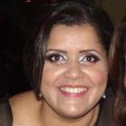 Dra. Tassiana Dourado (Cirurgiã-Dentista)