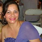Dra. Claudia Maria de Oliveira Alves Pereira Esteves (Cirurgiã-Dentista)
