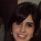 Sarah Fernandes (Estudante de Odontologia)