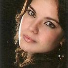 Camila Fernandes Ferreira (Estudante de Odontologia)