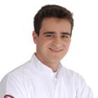 Dr. Marcus Penteado (Cirurgião-Dentista)