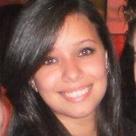 Yasmim Leal (Estudante de Odontologia)
