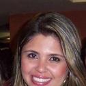 Dra. Raphaela Nayanne de Lana Campos Souza (Cirurgiã-Dentista)