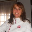Dra. Maria da Graça Sobreira Plasse (Cirurgiã-Dentista)