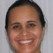 Dra. Ana Neires Morais Costa (Cirurgiã-Dentista)