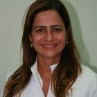 Dra. Adriana Porto Pinheiro (Cirurgiã-Dentista)