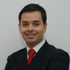 Dr. José Lincoln de Queirós Jr (Cirurgião-Dentista)