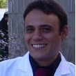 Dr. Saulo Lima Vieira (Cirurgião-Dentista)
