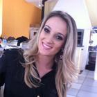 Dra. Fernanda de Lima Tissiani (Cirurgiã-Dentista)