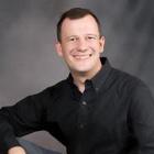 Dr. Andersen Ieger Celinski (Cirurgião-Dentista)