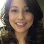 Dra. Luana Pimentel (Cirurgiã-Dentista)