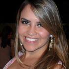 Dra. Juliana Freitas (Cirurgiã-Dentista)