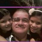 Dr. Sydney Crisóstomo Filho (Cirurgião-Dentista)
