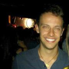 Fernando Marques Suzano (Estudante de Odontologia)