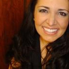 Dra. Luciana G. Medeiros (Cirurgiã-Dentista)