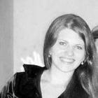 Grazielle Löwe (Estudante de Odontologia)