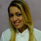 Tássia Amaral Gomes (Estudante de Odontologia)
