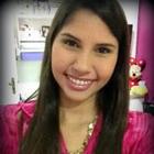 Anna Oliveira (Estudante de Odontologia)