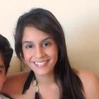 Karoline Tolentino (Estudante de Odontologia)