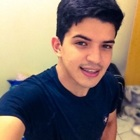 Gustavo Sousa (Estudante de Odontologia)