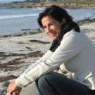 Dra. Lucilene Calliari (Cirurgiã-Dentista)
