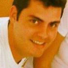 Lino Silveirarocha (Estudante de Odontologia)