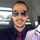 Dr. Allan Reis Duarte (Cirurgião-Dentista)