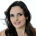 Dra. Natallí d'el Rey (Cirurgiã-Dentista)