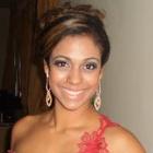 Dra. Laryssa Rangel (Cirurgiã-Dentista)