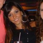 Paula Fonseca (Estudante de Odontologia)