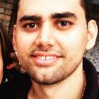 Samuel Sarmento (Estudante de Odontologia)