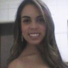 Bruna Maria Campiello (Estudante de Odontologia)