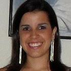 Raphaela Christianne Maia Soares Torres (Estudante de Odontologia)